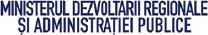 GUVERNUL ROMÂNIEI MINISTERUL MUNCII, FAMILIEI PROTECŢIEI SOCIALE ȘI PERSOANELOR VÂRSTNICE OIRPOSDRU REGIUNEA NORD-EST