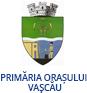 Primaria Vascau